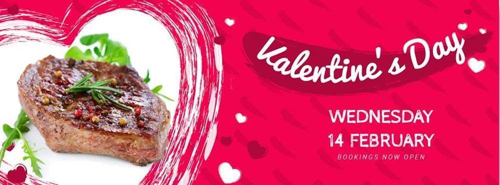 Valentine's Day on Gozo