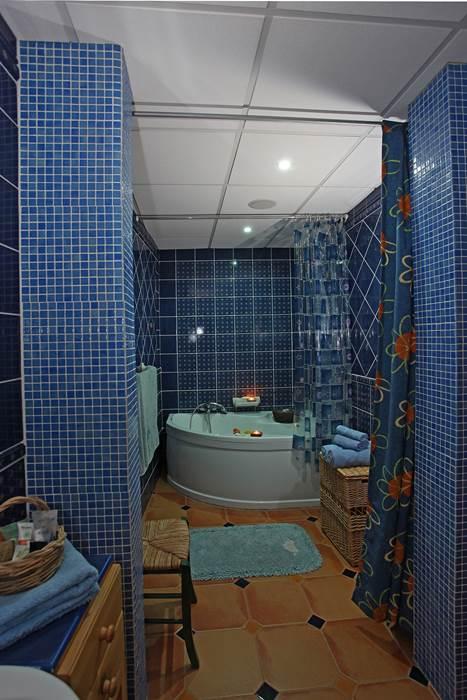 Gozo boutique hotels