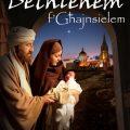 Bethlehem in Ghajnsielem Gozo