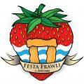 Festa Frawli Mgarr