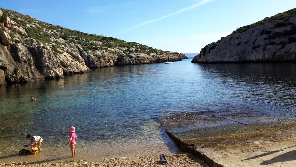 Gozo holidays Malta