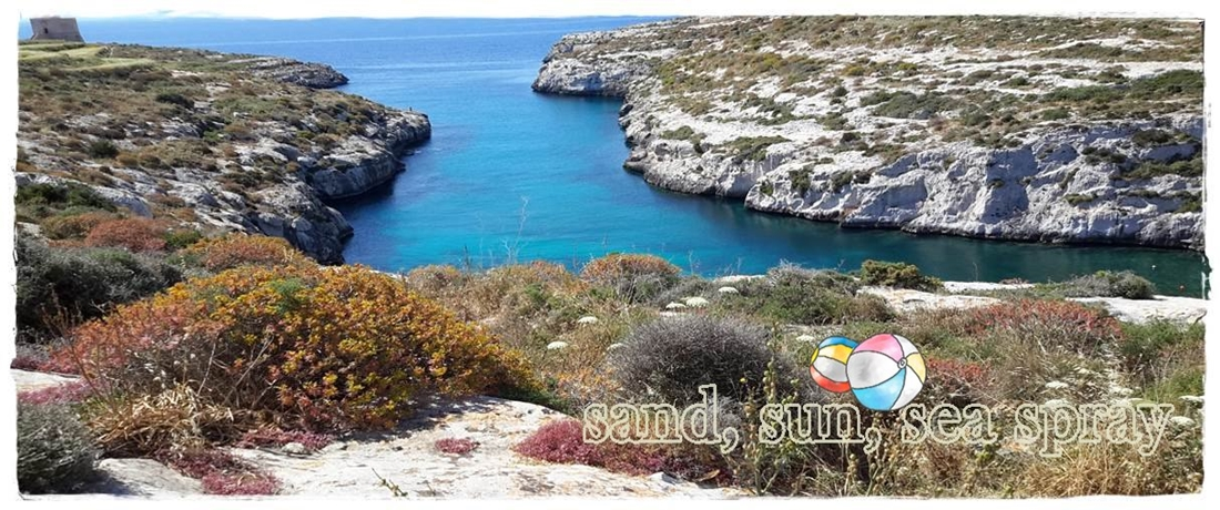 Holidays on Gozo
