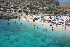 Summer Gozo Events 2020