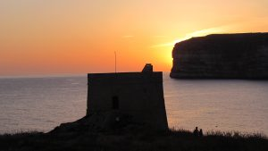 Valentine Gozo 2021 - Where To Stay And Dine Out